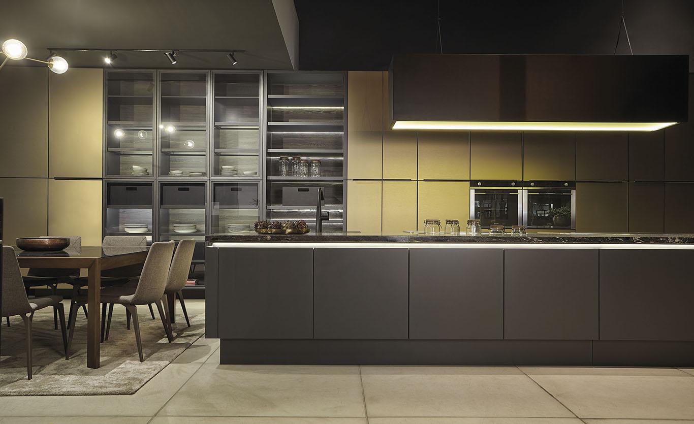 Dell Anno - Cozinha Ideias e Projetos1