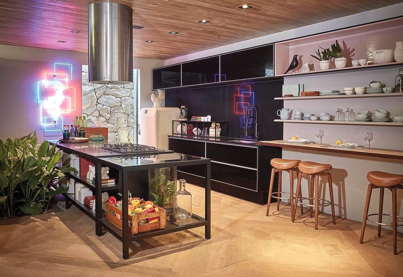 Dell Anno - Cozinha Ideias e Projetos10