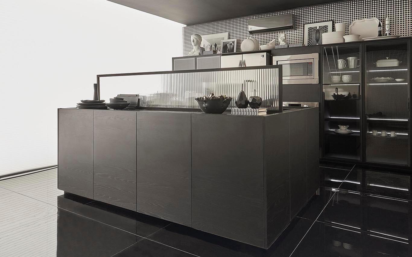Dell Anno - Cozinha Ideias e Projetos11