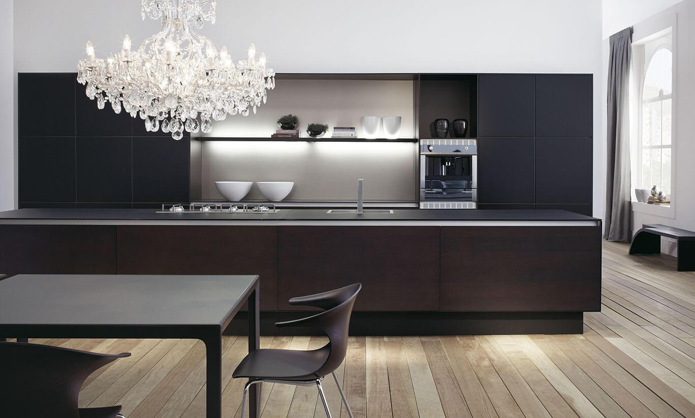 Dell Anno - Cozinha Ideias e Projetos12