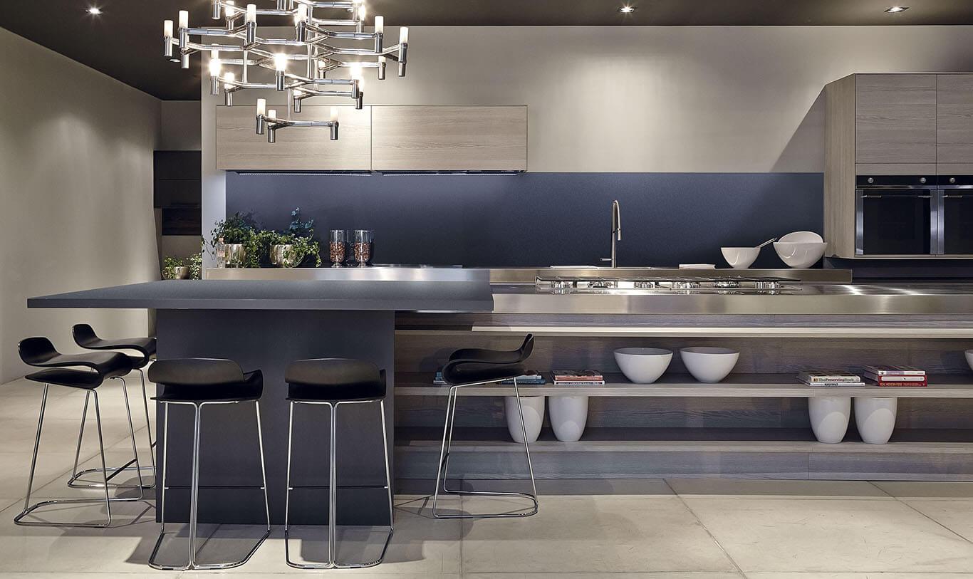 Dell Anno - Cozinha Ideias e Projetos14