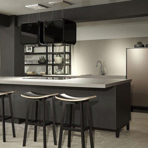 Dell Anno - Cozinha Ideias e Projetos16