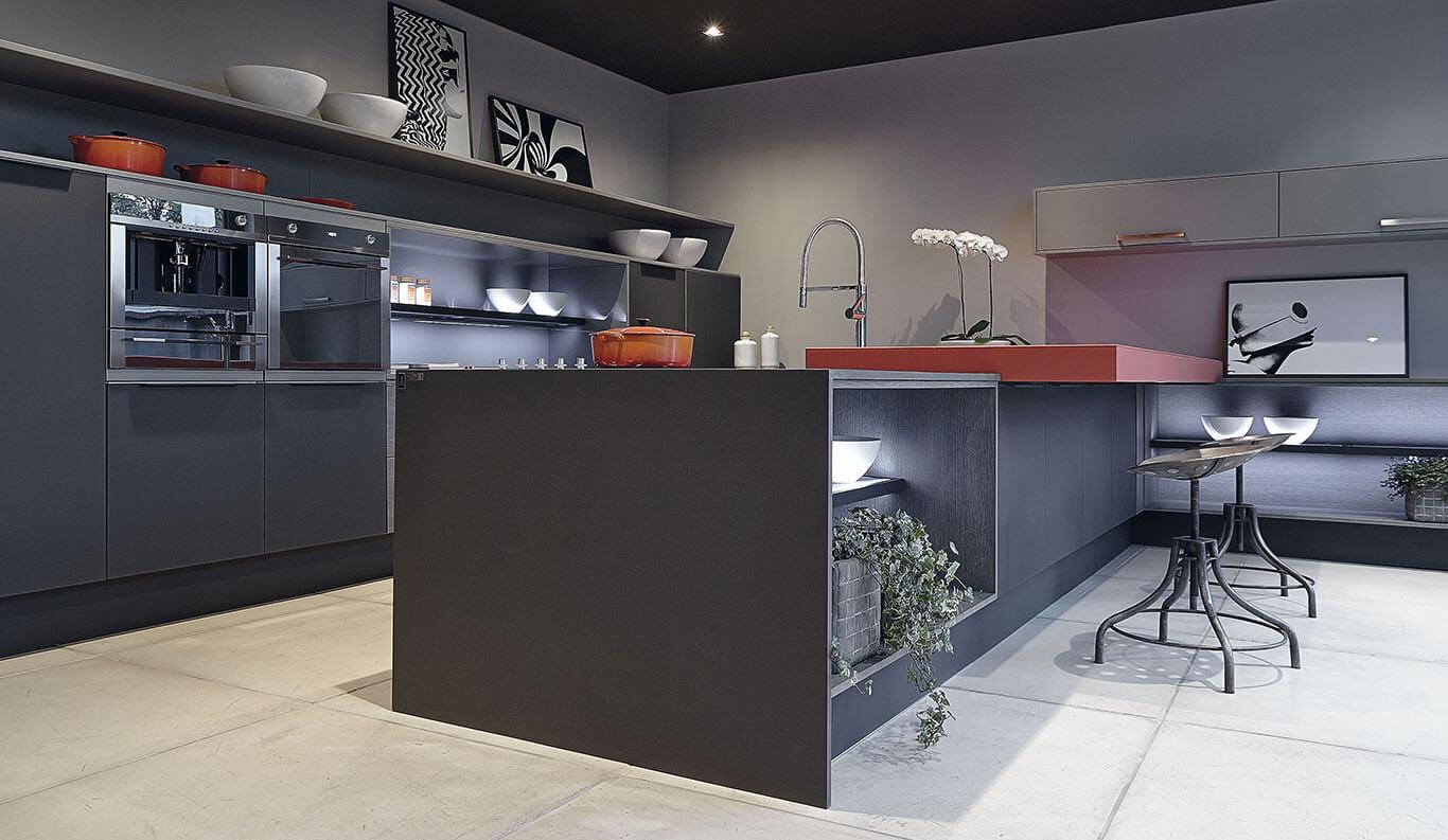 Dell Anno - Cozinha Ideias e Projetos17