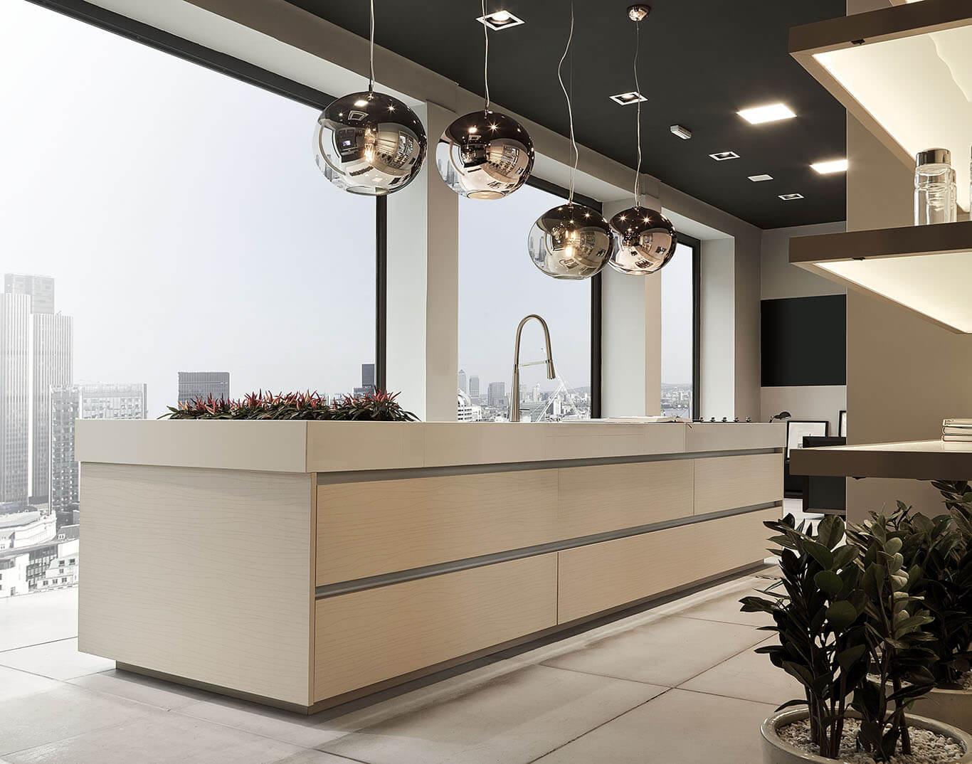 Dell Anno - Cozinha Ideias e Projetos18