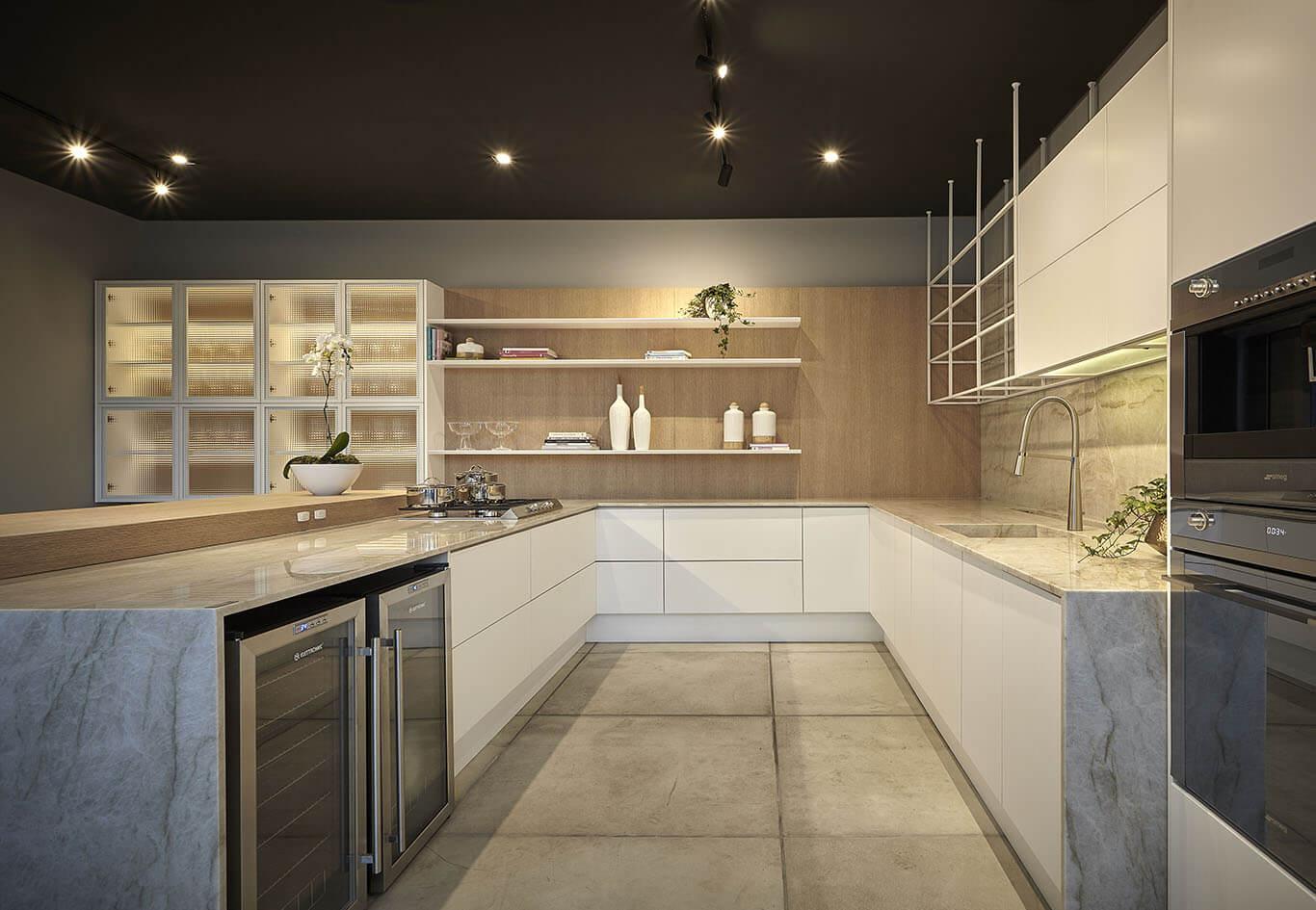 Dell Anno - Cozinha Ideias e Projetos8