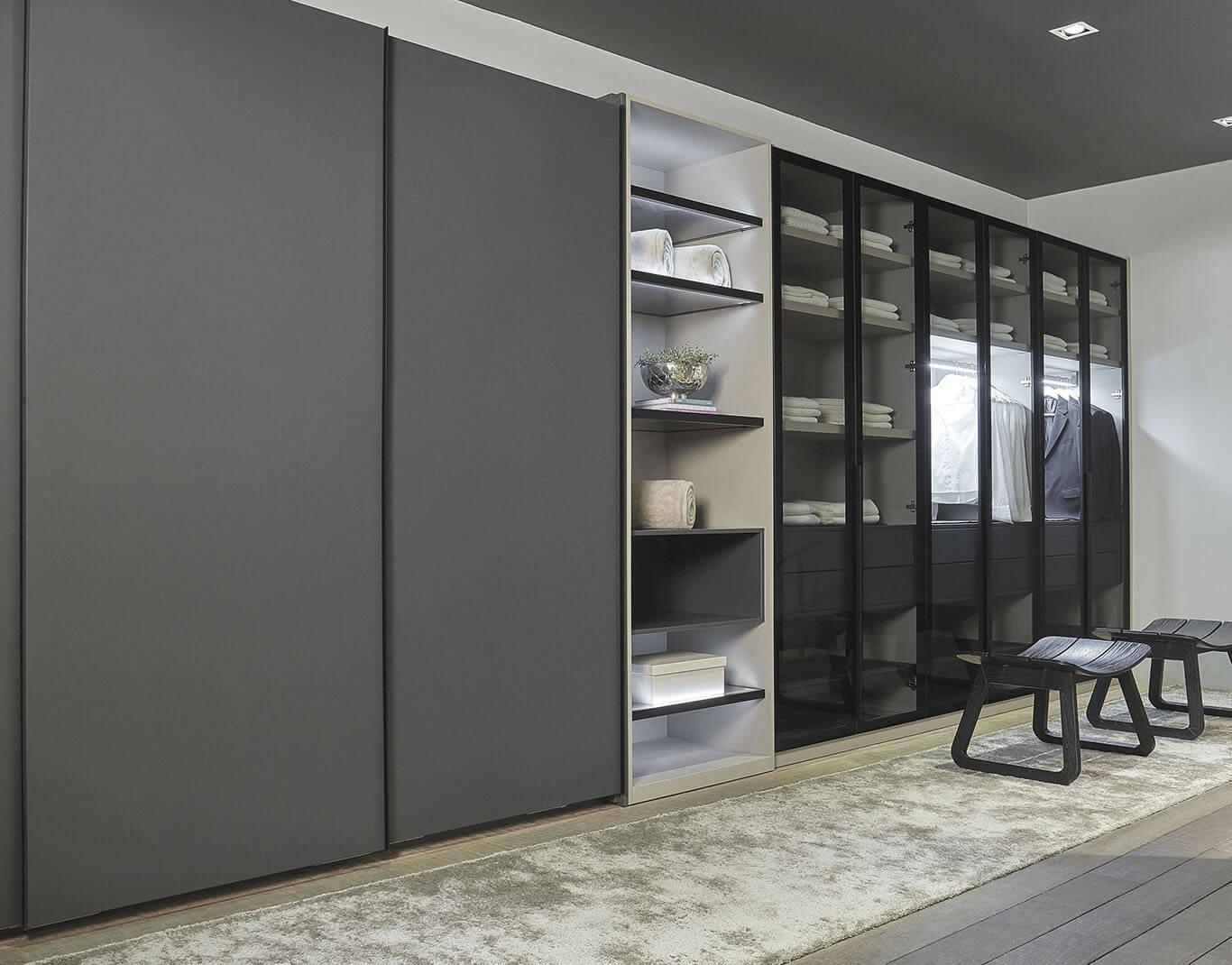 Dell Anno - Dormitório Ideias e Projetos12