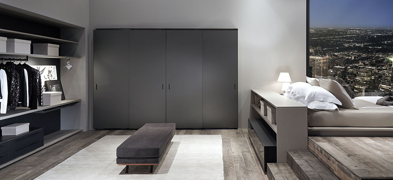 Dell Anno - Dormitório Ideias e Projetos13