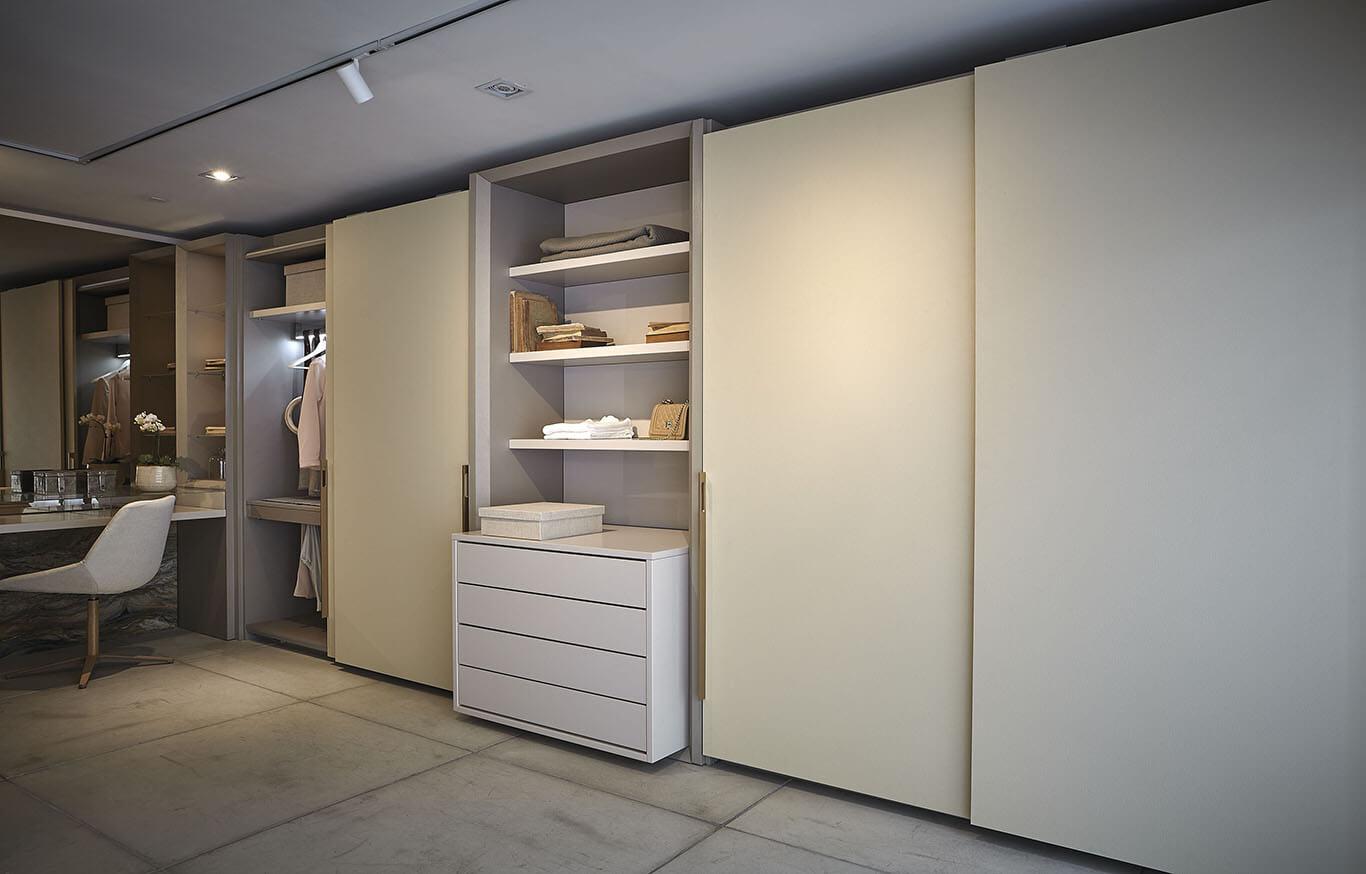 Dell Anno - Dormitório Ideias e Projetos7