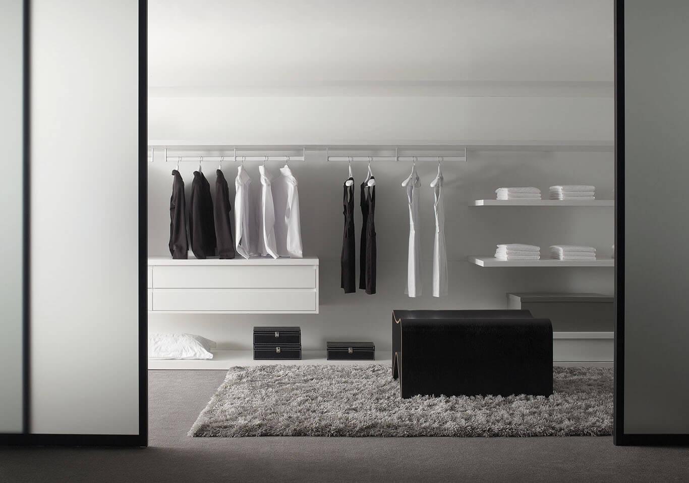 Dell Anno - Dormitório Ideias e Projetos8