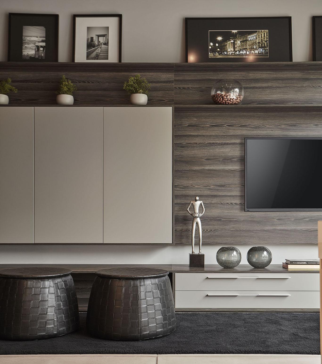 Dell Anno - Living Ideias e Projetos -7