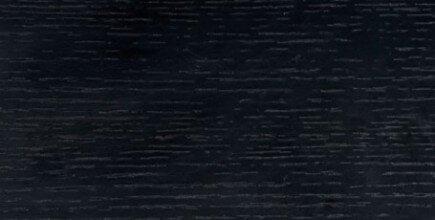Rovere Black