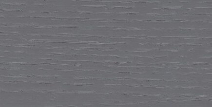Rovere Silver