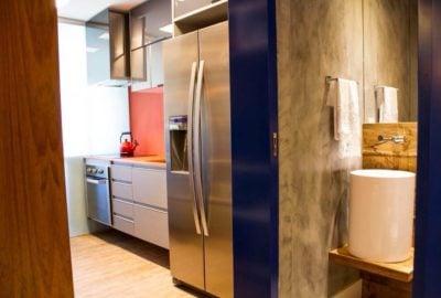 12-Residência SC - Por Arquitetas - Fernanda