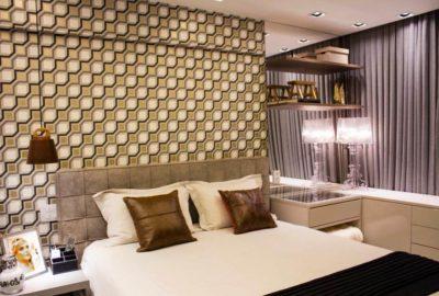 13-Residência SC - Por Arquitetas - Fernanda