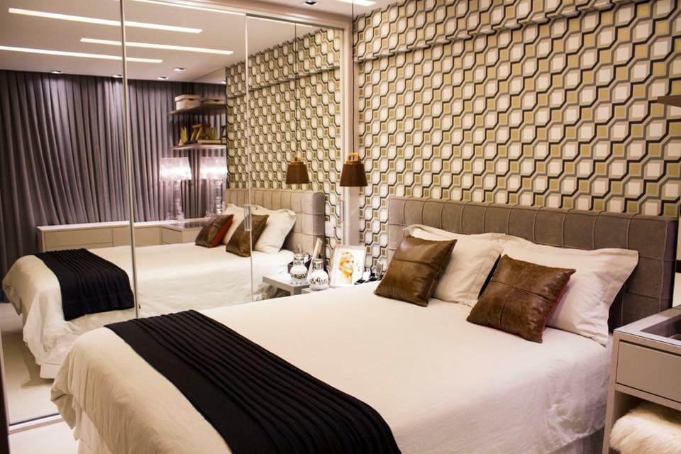14-Residência SC - Por Arquitetas - Fernanda