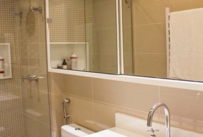 19-Residência SC - Por Arquitetas - Fernanda