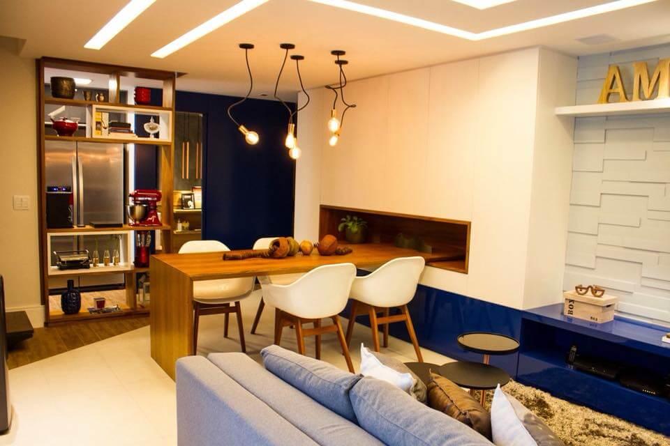 Residência SC - Por Arquitetas - Fernanda