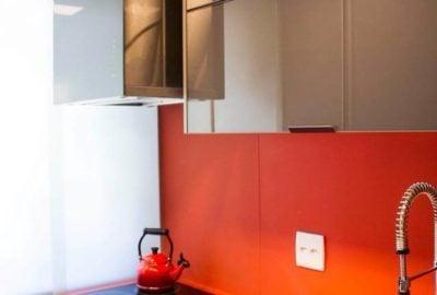 21-Residência SC - Por Arquitetas - Fernanda