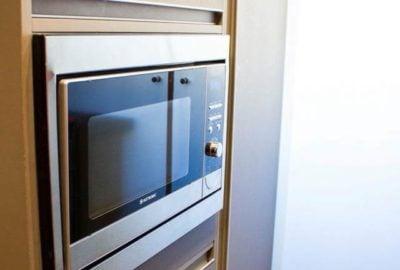 22-Residência SC - Por Arquitetas - Fernanda