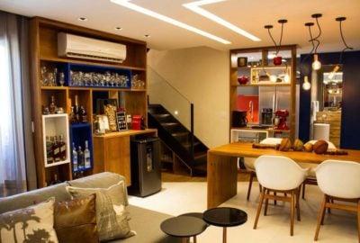 6-Residência SC - Por Arquitetas - Fernanda
