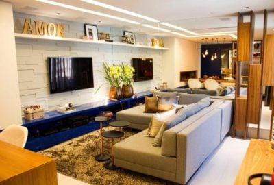 8-Residência SC - Por Arquitetas - Fernanda