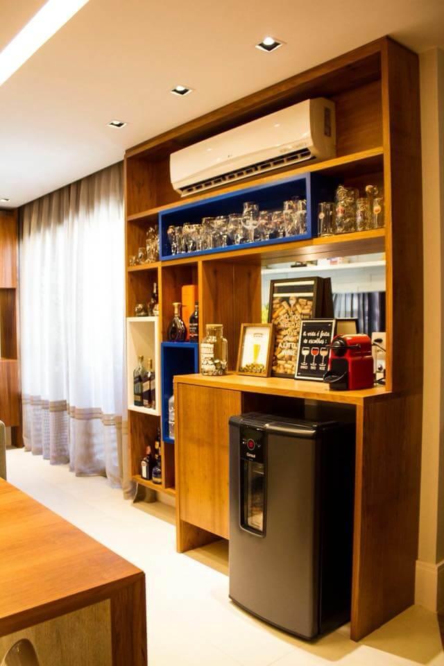9-Residência SC - Por Arquitetas - Fernanda