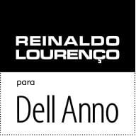 logo DUO CHAMALOTE - Reinaldo Lourenço