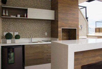 1-Apartamento em Jacarepaguá - Arquitetos Marco Azevedo e Felipe Santos - MMA Arquitetura