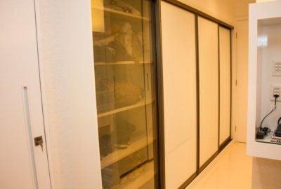 10-Apartamento Leblon - Arquiteta Ingrid Kruczan