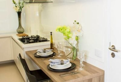 10-Apartamento na Barra da Tijuca - Arquiteta Gabriela Goltz