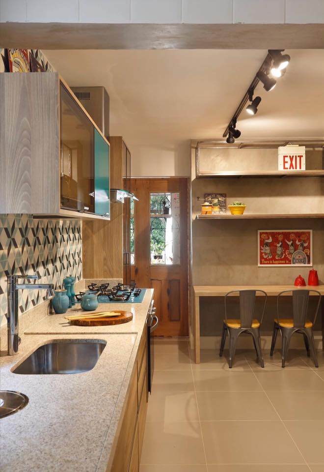 10-Residência GV - Por Arthur Falcão Arquitetura - Fotos - MCA Estúdio