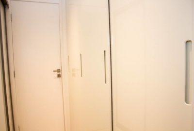 11-Apartamento Leblon - Arquiteta Ingrid Kruczan