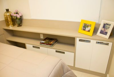11-Apartamento no Recreio dos Bandeirantes - Arquiteta Carla Del Grande