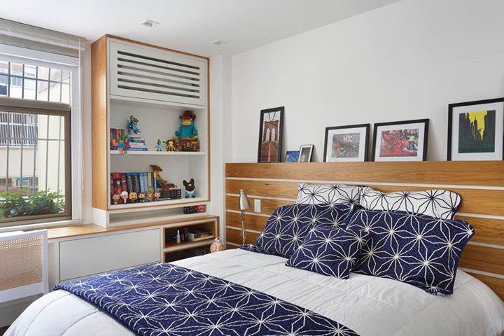 11-Residência GV - Por Arthur Falcão Arquitetura - Fotos - MCA Estúdio