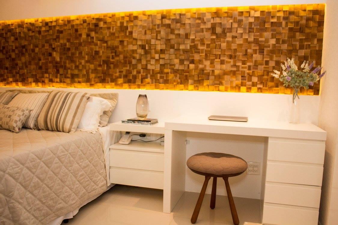 12-Apartamento Leblon - Arquiteta Ingrid Kruczan