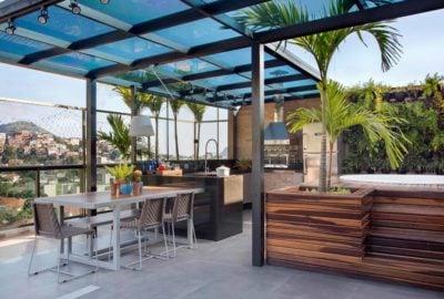 12-RA House - Por BETA Arquitetura (Arquitetos Bernardo Gaudie - Ley e Tania Braida)