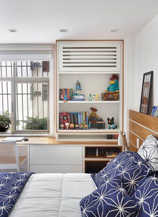 12-Residência GV - Por Arthur Falcão Arquitetura - Fotos - MCA Estúdio