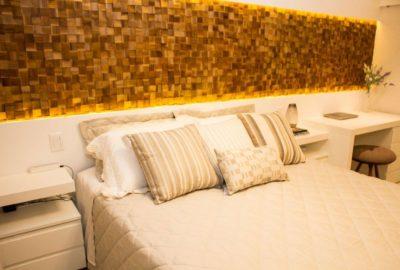 13-Apartamento Leblon - Arquiteta Ingrid Kruczan