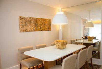 15-Apartamento Leblon - Arquiteta Ingrid Kruczan