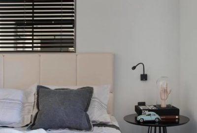 15-RA House - Por BETA Arquitetura (Arquitetos Bernardo Gaudie - Ley e Tania Braida)