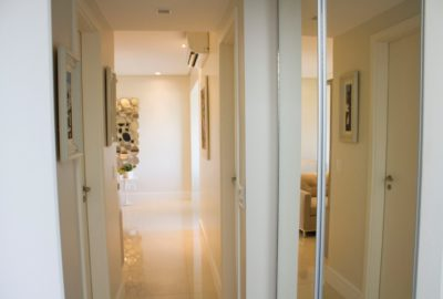 16-Apartamento no Recreio dos Bandeirantes - Arquiteta Carla Del Grande