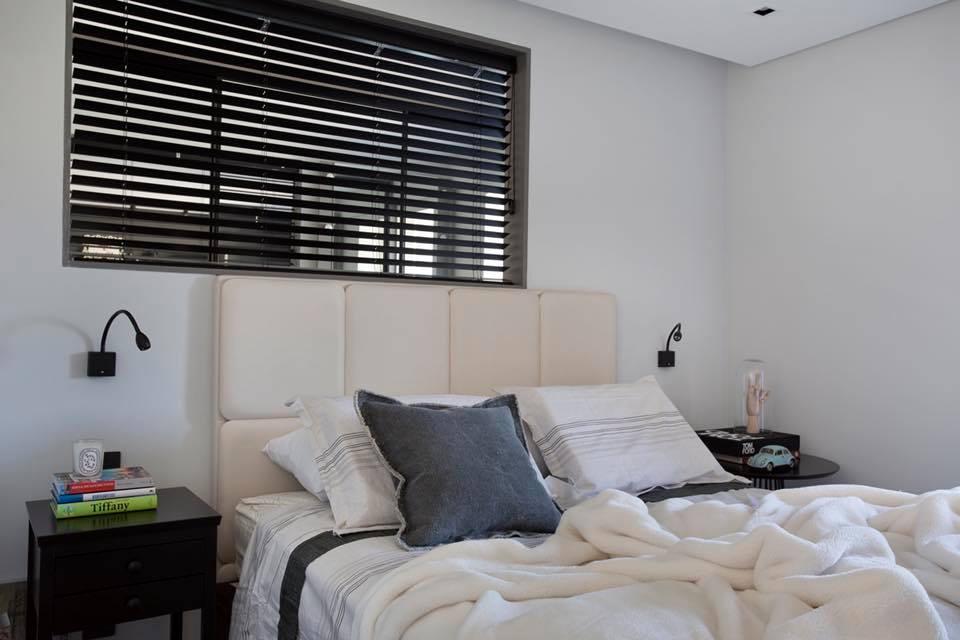 16-RA House - Por BETA Arquitetura (Arquitetos Bernardo Gaudie - Ley e Tania Braida)