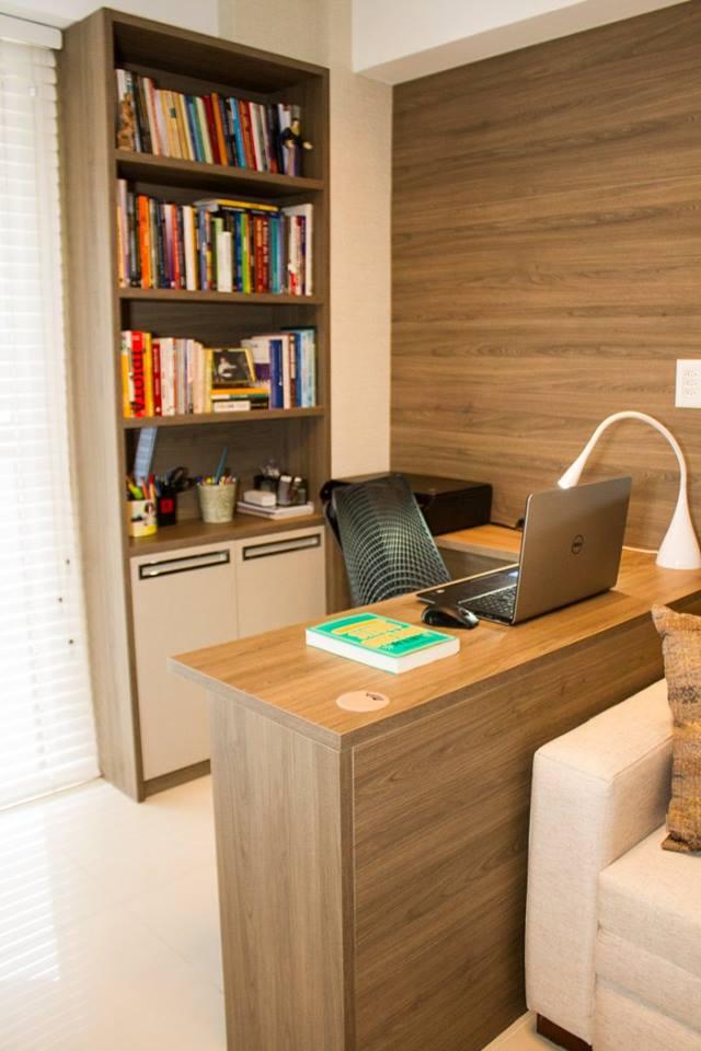17-Apartamento Leblon - Arquiteta Ingrid Kruczan