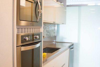 4-Apartamento Leblon - Arquiteta Ingrid Kruczan
