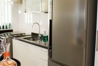 4-Apartamento no Recreio dos Bandeirantes - Arquiteta Carla Del Grande