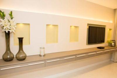 5-Apartamento na Barra da Tijuca - Arquiteta Gabriela Goltz