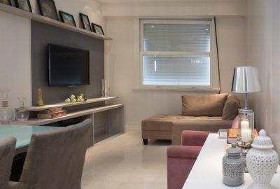 5-Apartamento no Flamengo - Arquiteta Ana Adriano