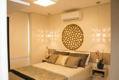 5-Apartamento no Recreio dos Bandeirantes - Arquiteta Carla Del Grande