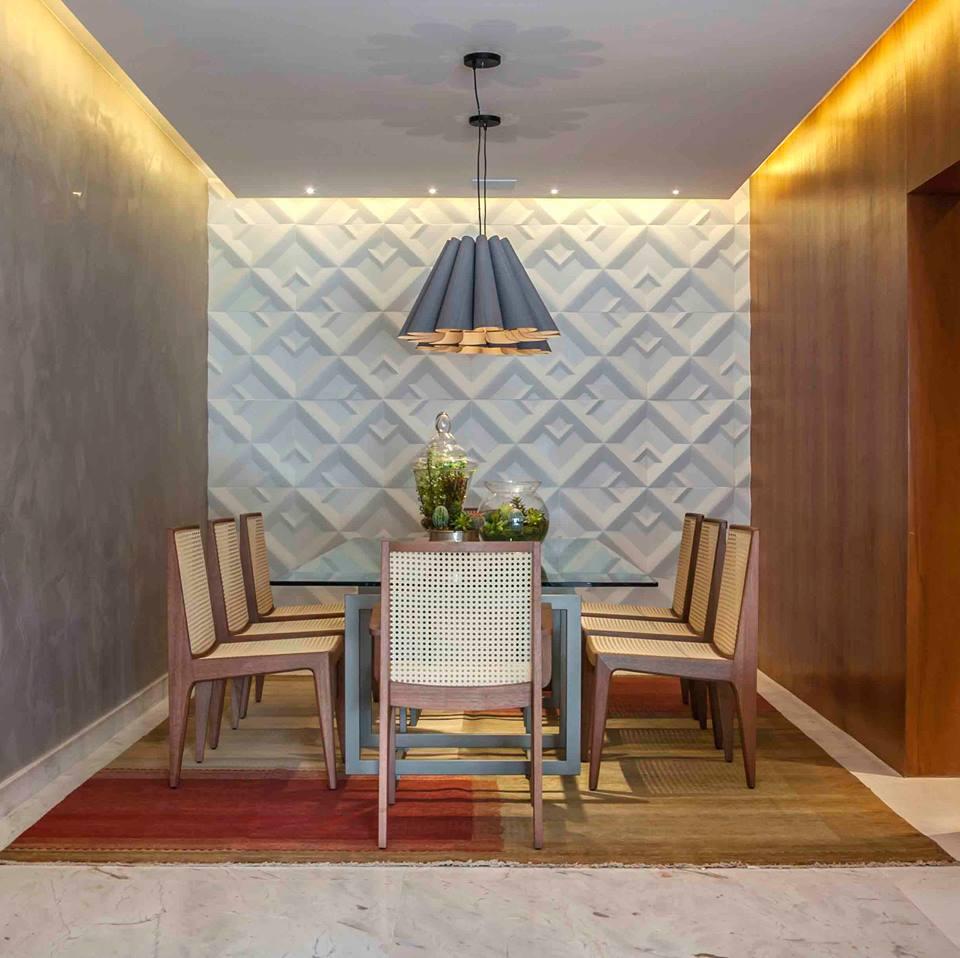 5-Residência - Blue Houses - Por BETA Arquitetura (Arquitetos Bernardo Gaudie-Ley e Tania Braida)