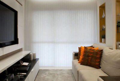 6-Apartamento em Jacarepaguá - Arquitetos Marco Azevedo e Felipe Santos - MMA Arquitetura
